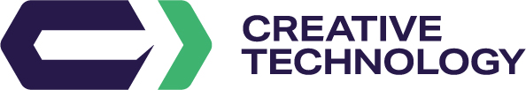 CREATIVE TECHNOLOGY CO.